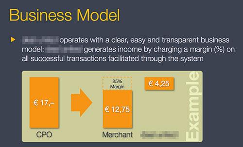 PFinettebusiness-model