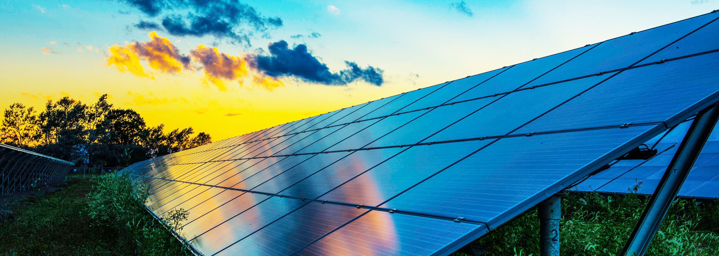 5 Ways to Fail When Raising Money for Your Clean Energy Project