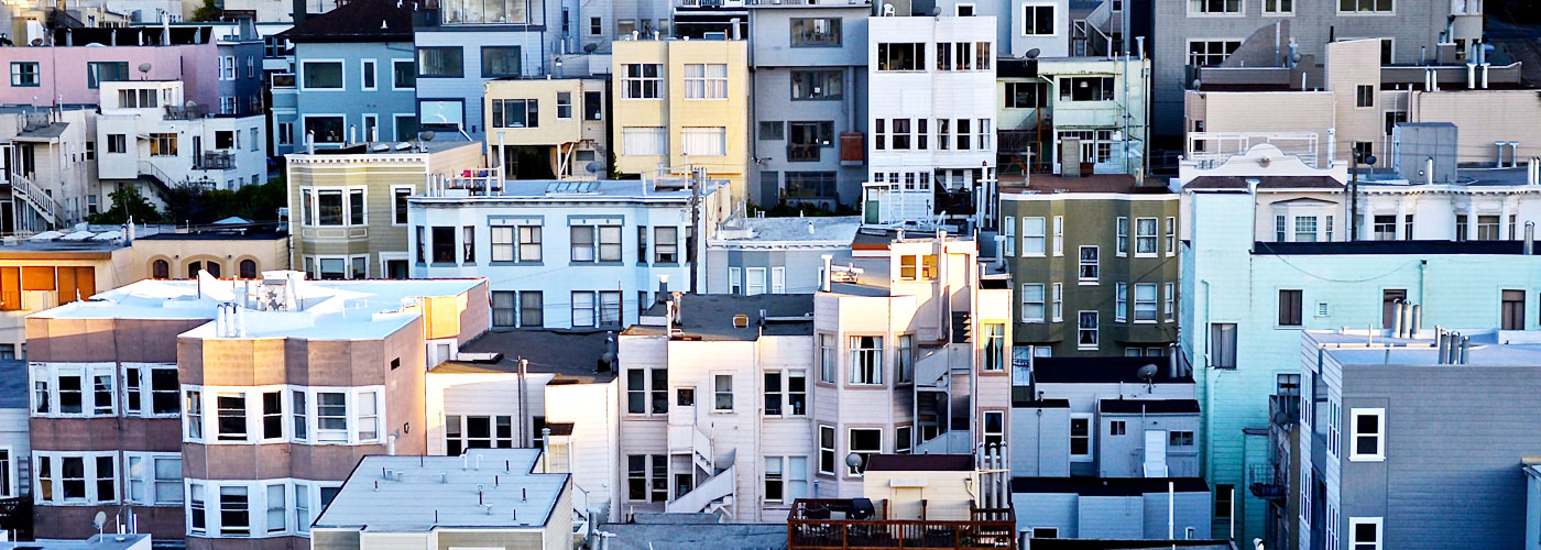 Why Silicon Valley Must Lead a Conversation on Inequality