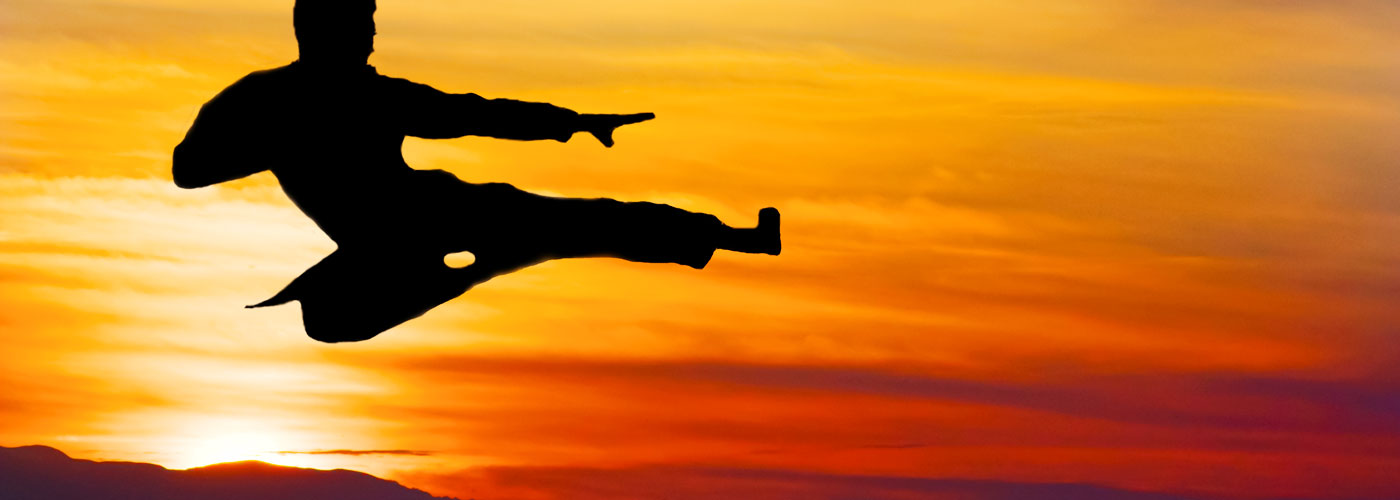 How to Get S*$t Done: Three Steps to Becoming a Productivity Ninja