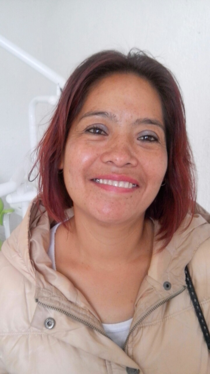 Mexico dental health