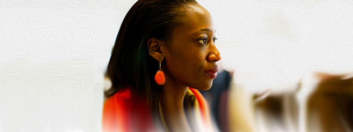 Turning an MBA Into A Revolution: Female App Entrepreneurs