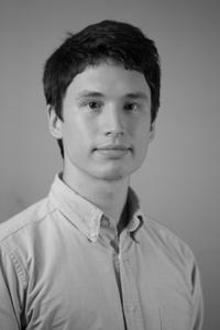 Peter Ueda, co-founder of EvotechPhoto by Danny Askew, Unreasonable Media