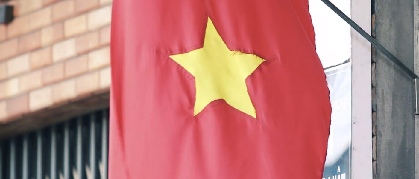 Vignettes: Short Videos & Timelapses from Vietnam