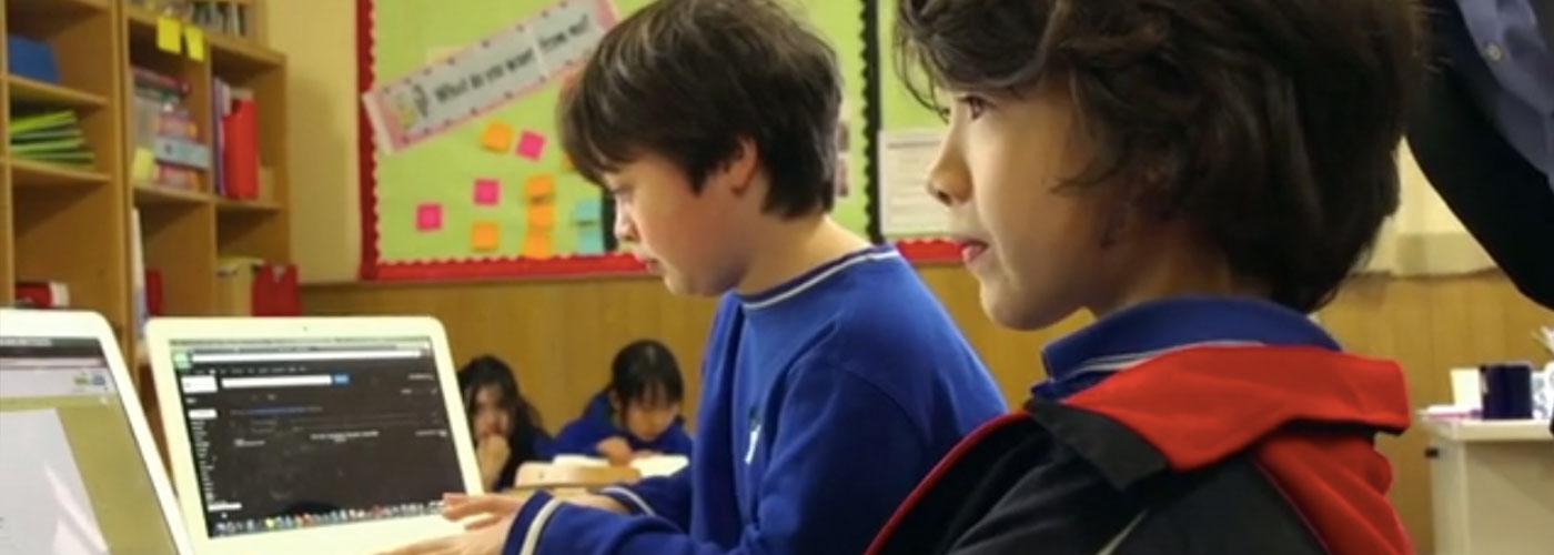 Revolutionizing Education in Japan (Ep.3)