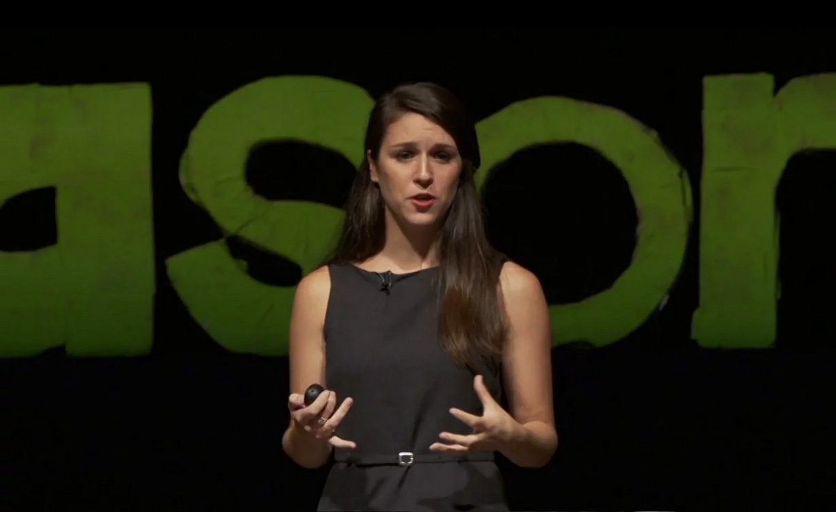How Her Company is Looking to Prevent 4 Million Deaths Each Year