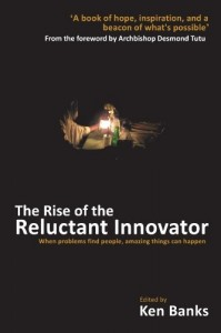 ReluctantInnovatorCover