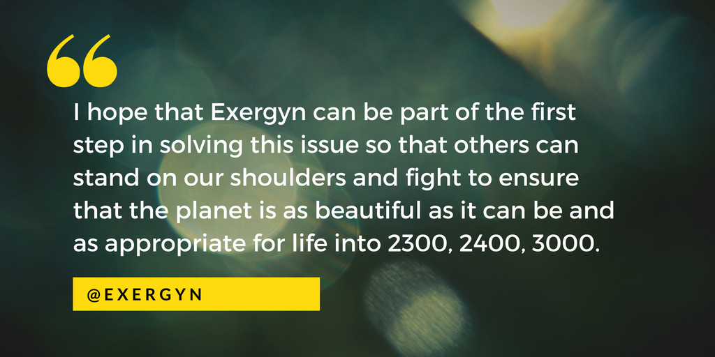 exergyn-5