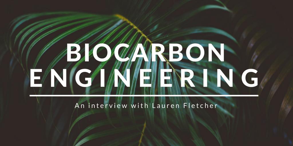 biocarbon-engineering-header