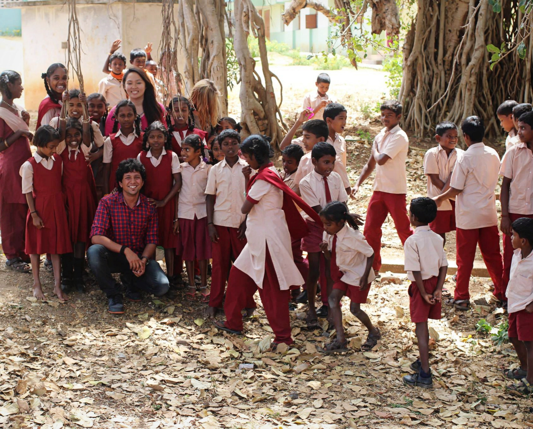 schools-like-this-one-in-the-bandipur-tiger-reserve-area-saw-an-86-improvement-in-student-outcomes-%2f%2f-photo-from-guru-g