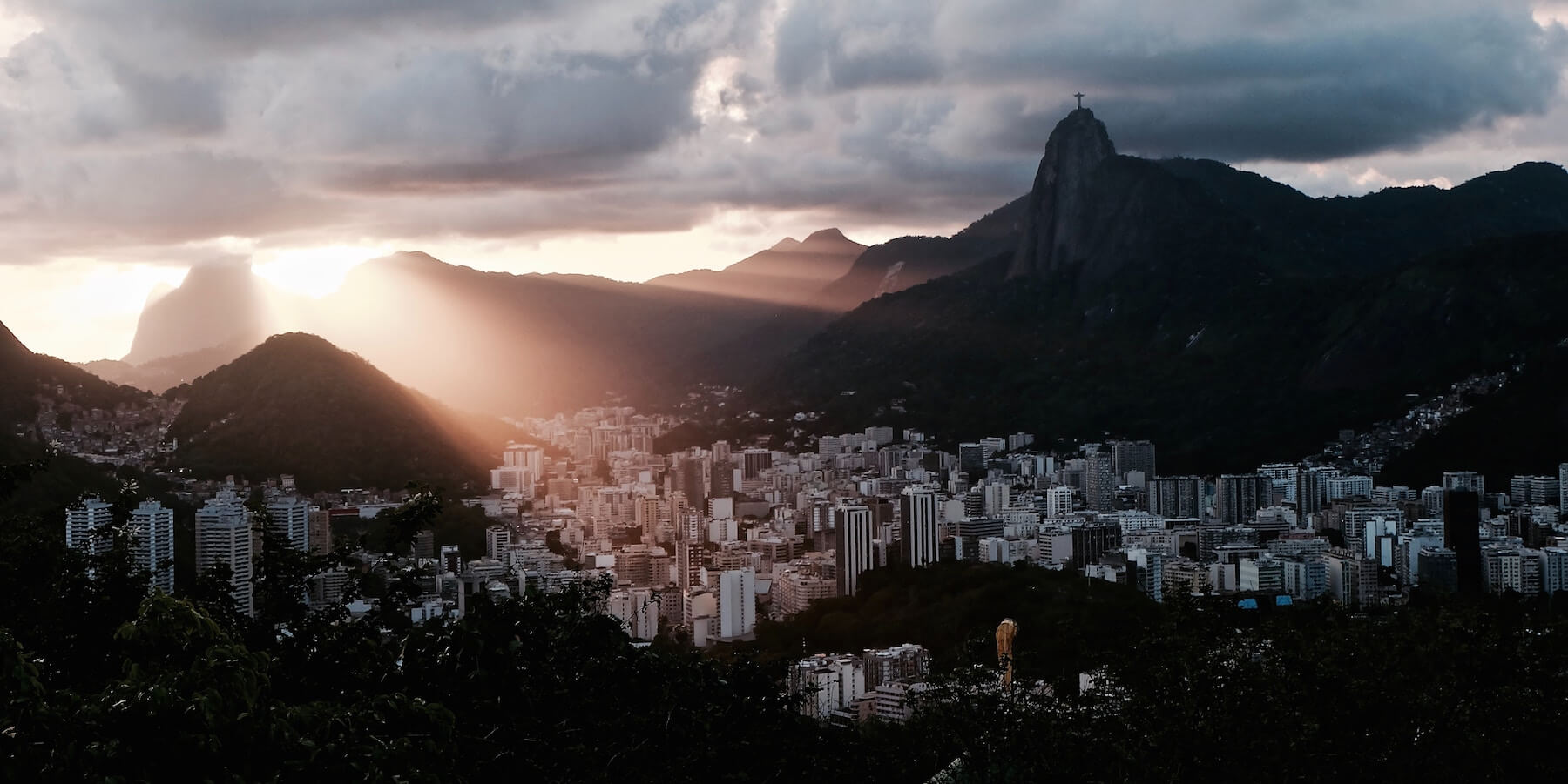 "Restoring Education to Brazil's ""Lost Generation"""